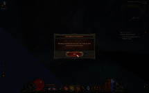 Diablo 3 Review Screenshot 2