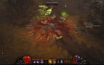 Diablo 3 Review Screenshot 4