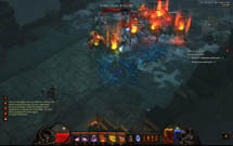 Diablo 3 Review Screenshot 6