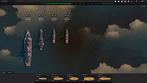 Leviathan: Warships Screenshot 2