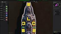Leviathan: Warships Review Screenshot 3