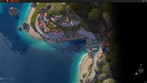 Leviathan: Warships Screenshot 4