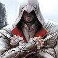 Assassin's Creed Brotherhood